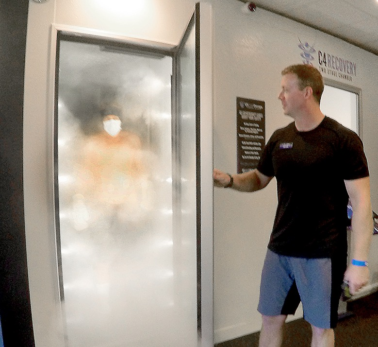 cryo-in-action-1