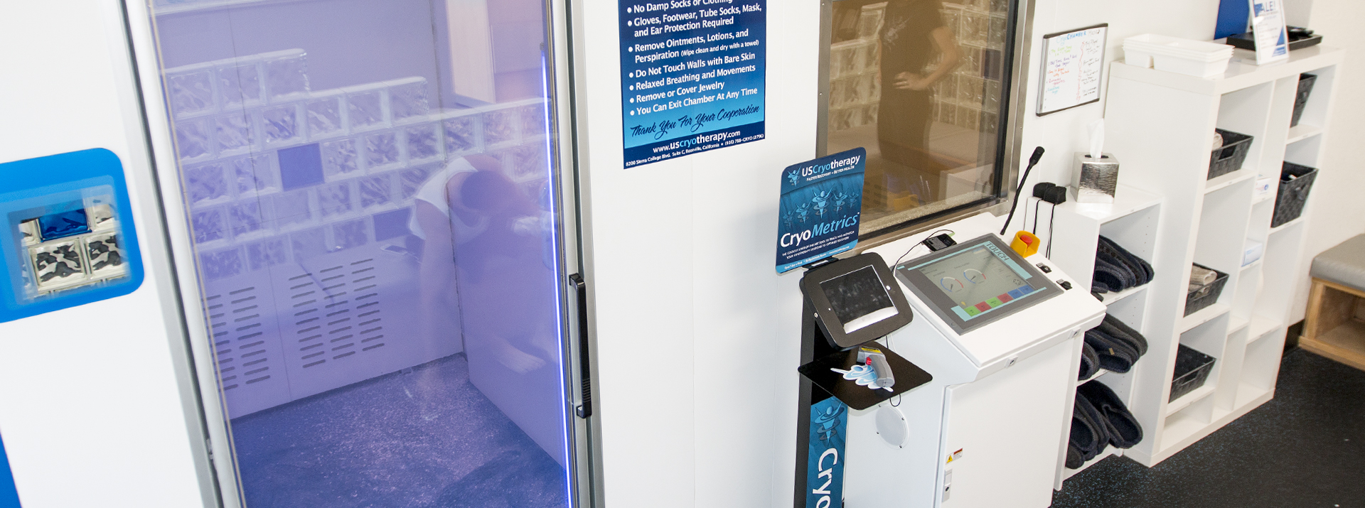Jobs At Us Cryotherapy Us Cryotherapy