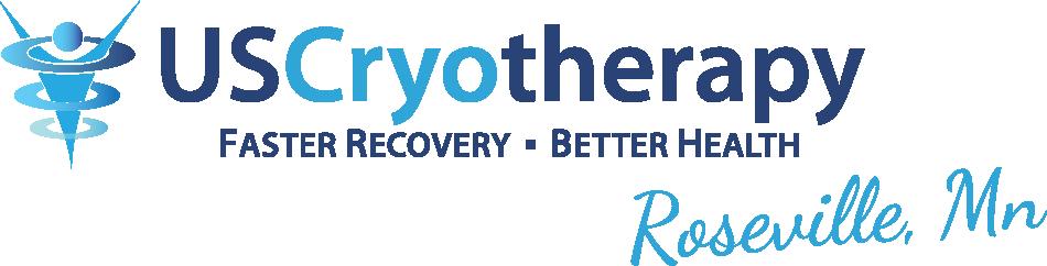 US Cryo Roseville Logo