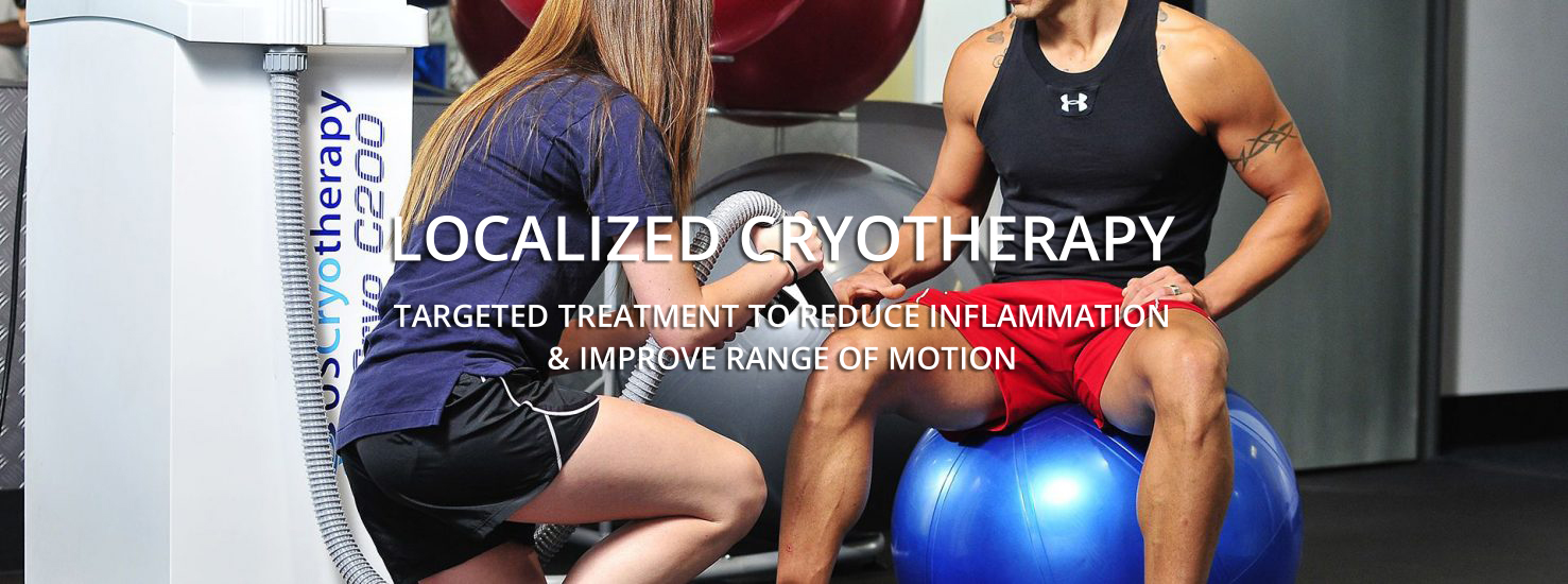 localized-cryotherapy-treatments-1477x550
